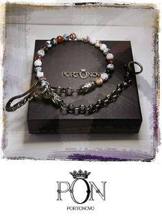 PORTONOVO jewels fatto in Italia  pignatelli-a.it