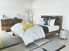 Before + After by west elm San Diego | west elm