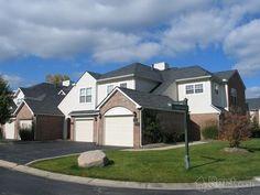 Briarcliff Village - Crestview Boulevard | Commerce Township, MI Apartments for Rent | Rent.com®