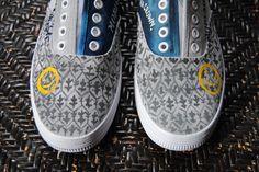 #sherlock #cumberbatch #cumberbatched #bbc #fandom #fanart #art #artist #painting #seattle #watson #moriarty