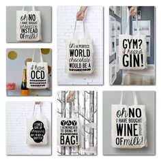 original_toe-bag-i-have-ocd-champagne-quote-free-delivery.jpg (900×900)