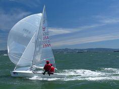 San Diego 505 Fleet - Photo Gallery