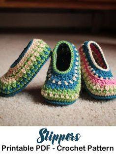 d23df137bcabc 18 meilleures images du tableau chaussons bébé au crochet en 2019 ...