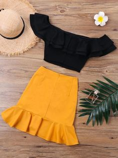 Look at this Classy summer fashion trends 9518583402 Cute Summer Outfits, Stylish Outfits, Spring Outfits, Kids Outfits, Cute Outfits, Fashion Outfits, Summer Dresses, Womens Fashion, Holiday Dresses