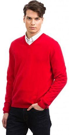 80 Best Mens Cashmere V Necks Images Man Style Mens Fashion