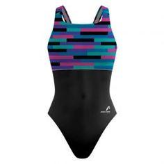 99b6f0d4b 89 mejores imágenes de Swimwear | Swimming suits, Bathing Suits y ...