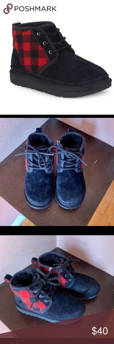 56f8f35bccd 9 Best Ugg Neumel images in 2018 | UGG Boots, Uggs, Snow boots