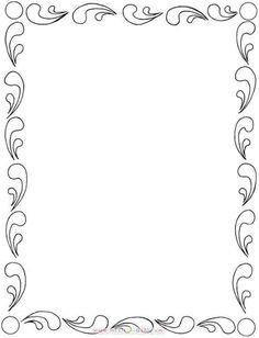 papier à lettre ligné   信纸_信纸尺寸_信纸封面_公司信纸设计 - 黑马素材网