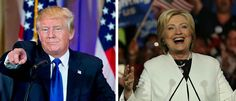 """Top News: """"USA: Trump Slaps Back At Clinton Over Terror Comments"""" - http://politicoscope.com/wp-content/uploads/2016/06/Donald-Trump-vs-Hillary-Clinton-USA-News-Headline-890x384.jpg - """"She very much caused this problem. Her weakness, her ineffectiveness,"""" Donald Trump said.  on Politicoscope - http://politicoscope.com/2016/09/21/usa-trump-slaps-back-at-clinton-over-terror-comments/."""