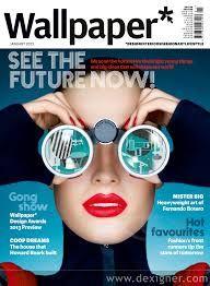 "wallpaper magazine uk 2015 - ""Google"" paieška"