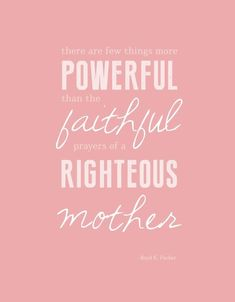 Other, Collection Help Save Terrific 40 Mothers Day Quotes Messages And Sayings ~ Collection Best