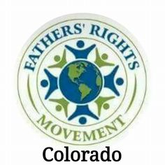 Fatherless Day Rallies In Every State and Across The Globe!! | Civil Rights in Family Law Florida