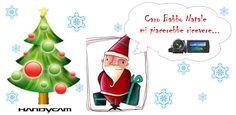 Christmas wishlist :)