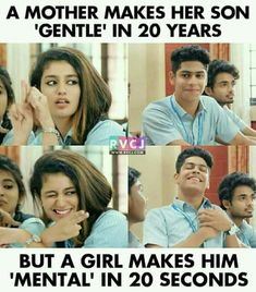 Dp for whatsap desi jokes, desi humor, funny facts, weird facts, funny Funny School Memes, Very Funny Jokes, Crazy Funny Memes, School Humor, Really Funny Memes, Funny Facts, Hilarious, Weird Facts, Funny Dp