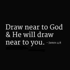 Jesus had quiet time often. He got alone and prayed. We should too  If you haven't been doing this regularly, let this be the sign you needed. God wants a closer relationship with you and this is how you get it. Draw near to Him, He will draw near to you. (James 4:8)  Jesus often withdrew to lonely places and prayed.✨Luke 5:16 ✨  #Pray #Prayers #Bible #Scripture #BibleVerse #Christian #Jesus #Christ #Blessed #Blessings