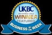 UKBC Business of the Week