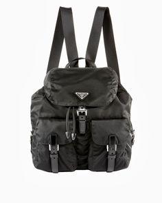 5f2c361a246a 56 Best Prada bags images | Benefits of, Prada bag, Prada handbags