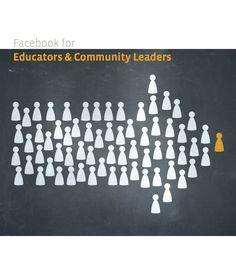 El último miércoles, Facebook publicó una guía para ayudar a los padres y educadores a orientar a los jóvenes en el uso de las redes sociales. El documento cuenta con la colaboración de varias instituciones dedicadas a conversar con chicos y chicas sobre el mundo digital.