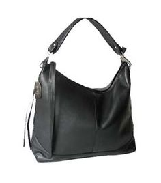 Sandwich Leather Tote bK. Cape Cod LEATHER · LEATHER HAND BAGS a8f76fd2a8462
