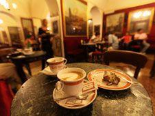 Diez cafés con historia   europa   Ocholeguas   elmundo.es