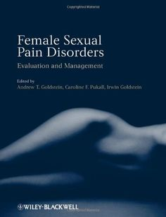 female sexual dysfunction evaluation and treatment pdf