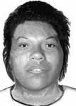 Unidentified Native Female   The victim was discovered on March 17, 2002 in Dona Ana County, New Mexico Vital Statistics  Estimated age: 25-35 years old You may remain anonymous when submitting information to any agency. If you have an info on this case or know who this victim may be contact: NM Office of the Medical Investigator  Peter Loomis  505-271-2381   For complete info on case  http://www.doenetwork.org/cases/706ufnm.html