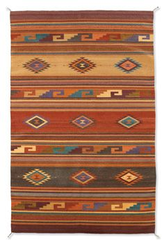1000 Images About Southwest Design On Pinterest Rugs
