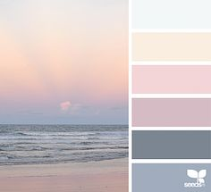 { color dream } image via: @thedreamlife_design The post Color Dream appeared first on Design Seeds.