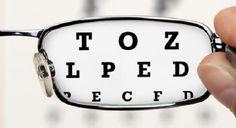 I got: Golen eye!. How good is your eye sight?