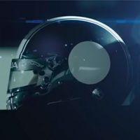 Diseño y tecnología se unen en el Jaguar XE, que redefine el concepto de berlina deportiva. #FeelXE