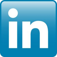 LinkedIn Lawsuit Again Shows Personal Relationships Can Have Commercial Value