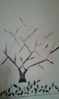 The_art