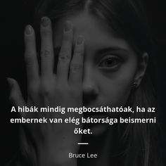 Mindfulness, Bruce Lee, Quotes, Life, Quotations, Consciousness, Quote, Shut Up Quotes