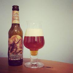 Beer of the Gods Walkürenschluck  #strongale #wacken #craftbeer #craftbier #kiel #beerofthegods #beerporn #beerstagram #beernerd #instabeer #craftbeerporn #craftbeerlife #craftbeerkiel #beer #bier #cheers #prost