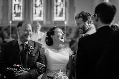 Summer wedding at The Rectory Hotel in Crudwell, Wiltshire. Photography by Penny Young Photography. Church Weddings, Nature Photography, Wedding Photography, Tunbridge Wells, Church Ceremony, Wedding Moments, Beautiful Moments, Wedding Images, Summer Wedding