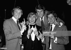 Sport Football London England May 1970 England players are pictured at a reception to celebrate their Mexico World Cup LP hit record Back Home. Mexico World Cup, Stock Pictures, Stock Photos, Bobby Moore, England Players, Bbc Broadcast, Sport Football, London England, Lp