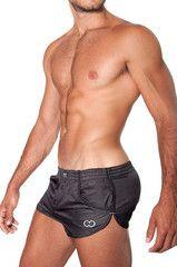 2EROS BX10.01 Icon Boxer Shorts - Night