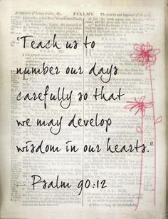 This Bible verse used to be in the auditorium of the high school i went to. Bet it's not there any more though. They need to bring the Bible back into the schools again! It would make a better world for everyone.