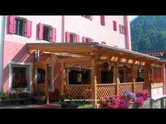 Albergo Al Sole, Forni Avoltri, Italy - http://www.aptitaly.org/albergo-al-sole-forni-avoltri-italy/ http://img.youtube.com/vi/ztPzJlcF0bg/0.jpg