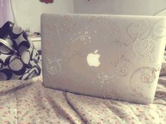 I need to make my Mac look like this!!!!!