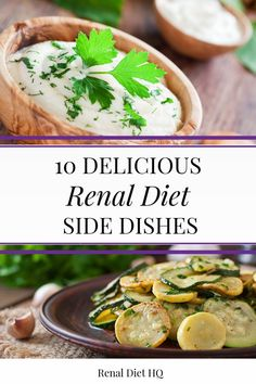 Not sure what to eat with your pre-dialysis kidney disease diet meals? Knowing what food to eat and avoid for optimal kidney health while living with Renal Diet Menu, Dialysis Diet, Renal Diet Foods, Diet Meals, Diet Recipes, Healthy Recipes, Davita Recipes, Food For Kidney Health, Kidney Friendly Diet