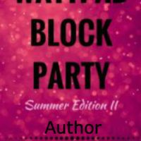 Wattpad Block Party