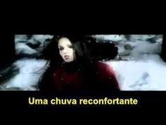 Nightwish - Nemo (tradução)