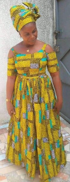 Purchase Modele Robe Chic En Pagne Africain Up To 64 Off