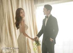 Korea prewedding (42).jpg