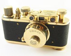 Your place to buy and sell all things handmade Leica Photography, Leica Camera, Marshall Speaker, 35mm Film, Frame Sizes, Shutter Speed, Fujifilm Instax Mini, Really Cool Stuff, Pure Products