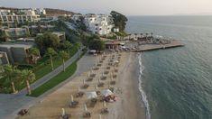 Gallery - Swissotel Resort Bodrum Beach / GAD & Gokhan Avcioglu - 17