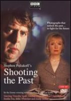 LINKcat Catalog › Details for: Stephen Poliakoff's Shooting the past