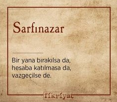 Sarfınazar Turkish Language, Vintage Hipster, Story Inspiration, Beautiful Words, Lorem Ipsum, Cool Words, Karma, Sentences, Vocabulary