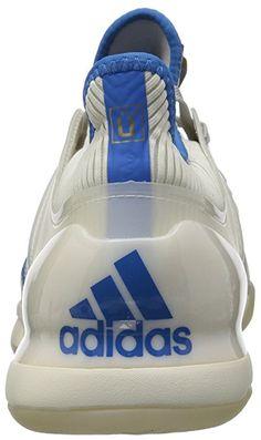 sale retailer d24d6 5d023 adidas Originals Mens Adizero Ubersonic 50YRS Ltd Tennis Shoe Adidas  Originals Mens, Tennis, Real